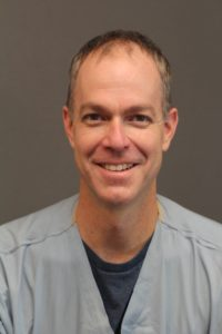 Anesthesia Camp Grand Cayman 2020 Faculty - Jacob Gutsche, MD